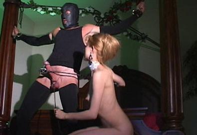 domkarin-punishing-hard-cock