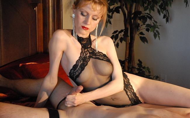 dom-karim-mistress-in-action