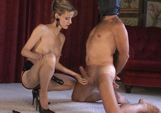 dom-karim-mistress-with-a-strap-on